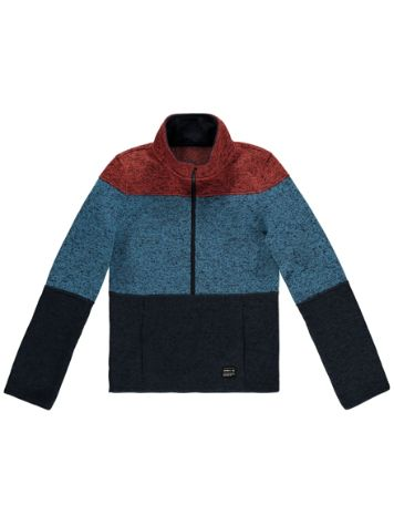 O'Neill Zip Up Jersey polar