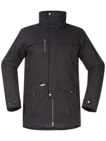 Bergans Oslo Ins Outdoor Jacket