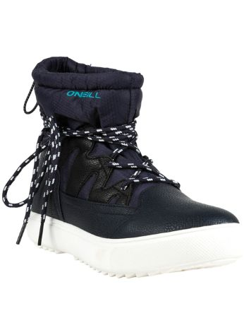 O'Neill Bella Ripstop Winter schoenen Women