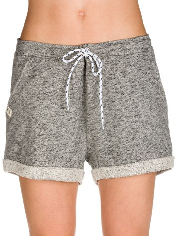 Iriedaily Jazzie Space Shorts