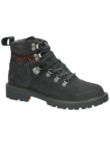 TOMS Summit Hiker Winterstiefel Frauen