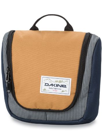 Dakine Travel Kit Tasche