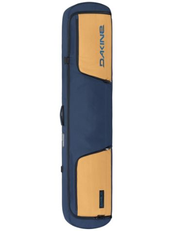 Dakine Tour Bag  157cm Funda para tablas