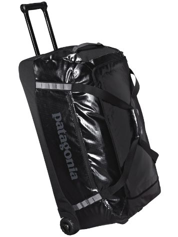 Patagonia Black Hole Wheeled Duffel 120L Bag
