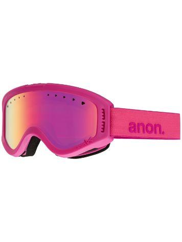 used ski goggles  Ski goggles online shop for Girls \u2013 blue-tomato.com