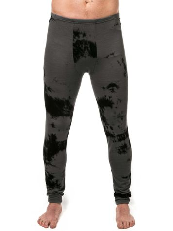 Horsefeathers Silas Tech Pants
