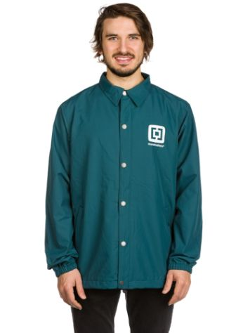 Horsefeathers Cook Windbreaker
