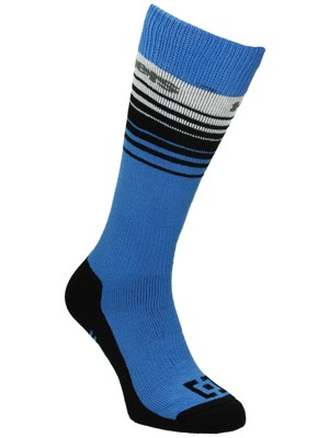 64.95; -31% Horsefeathers Harald Tech Socks (8-10)