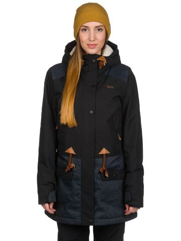 Horsefeathers Faith Jacket