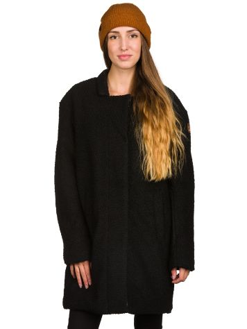 Mazine Marga Wool Coat