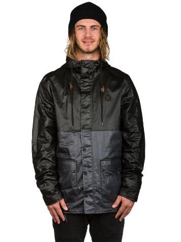 nike blazer leather homme - Hurley online shop �C blue-tomato.com