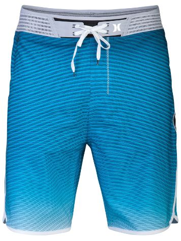 Hurley Phantom Hyperweave Flow Boardshorts