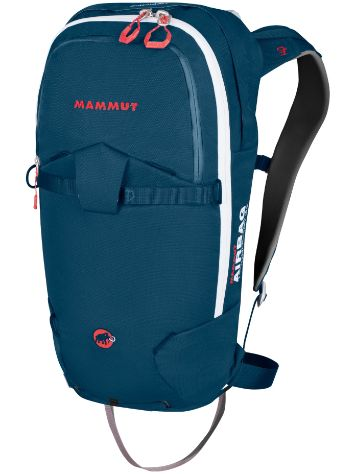 Mammut Rocker Removable Airbag 3.0 15L Mochila