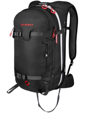 Mammut Ride Protection Airbag 3.0 Backpack