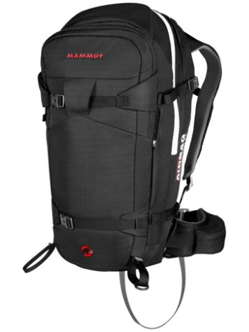 Mammut Pro Removable Airbag 3.0 Ready 35L Backp