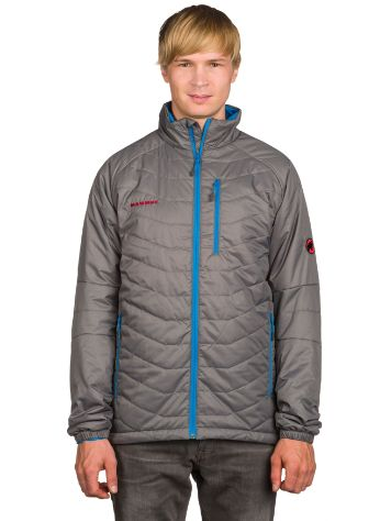 Mammut Rime Tour In Fleece Jacket