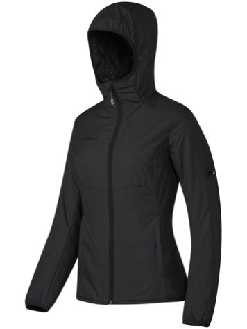 Mammut Runbold Advanced In Hooded Outdoor Jacke