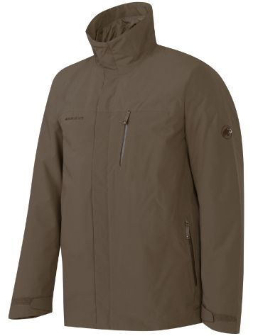 Mammut Trovat Tour 2 In 1 Hs Outdoor Jacket