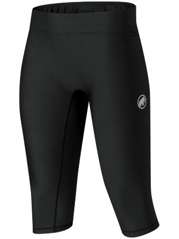 Image of Mammut Mtr 201 Tight 3/4 Outdoorhose  L  black