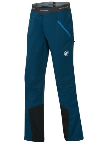 Mammut Aenergy Tour Outdoor Pants Short