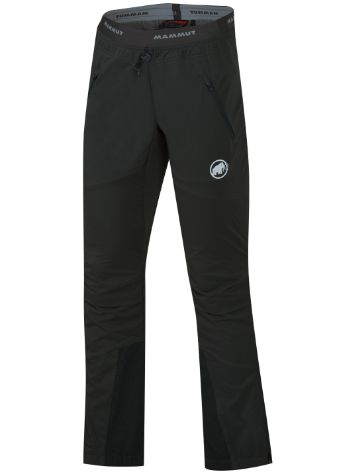 Mammut Botnica Tour Outdoorhose Long