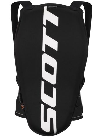 Scott Back Protector Actifit Boys Rückenprotektor