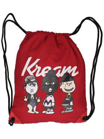 Kream Thugrats Bag
