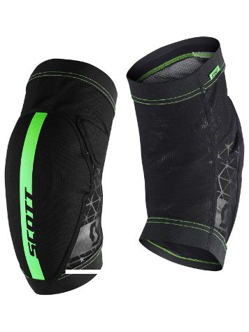 Scott Soldier Knee Guard