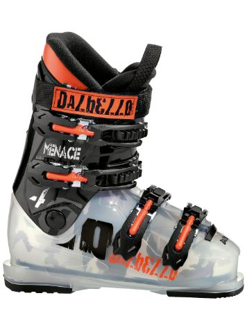 Dalbello Menace 4 2017 Youth Skischuhe