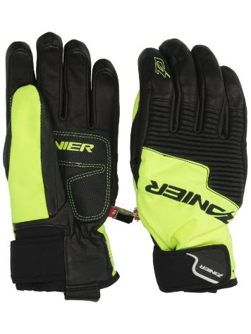 Zanier Revolution.XZX Gloves