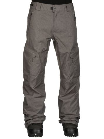 686 GLCR Quantum Thermagraph Pants