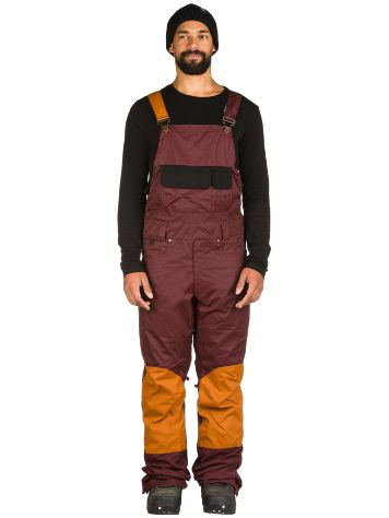 686 Forst Bailey Cosmic Overall Up