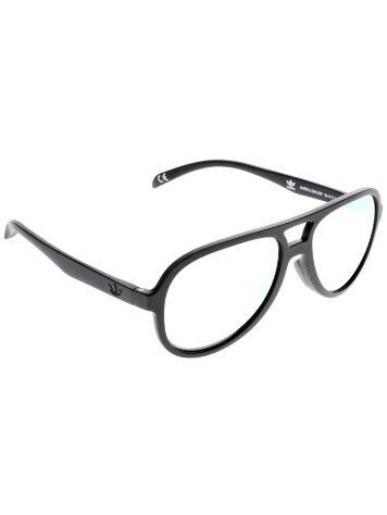 adidas originals goggles sunglasses in our online shop. Black Bedroom Furniture Sets. Home Design Ideas