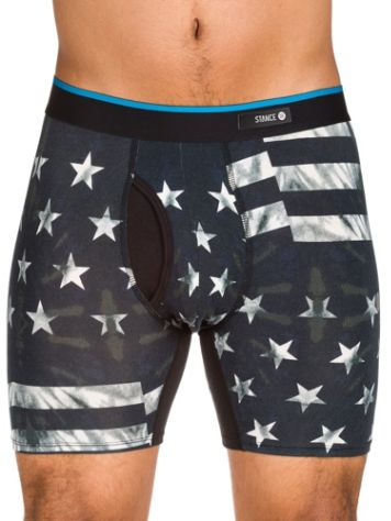 Stance Fourth Boxershorts