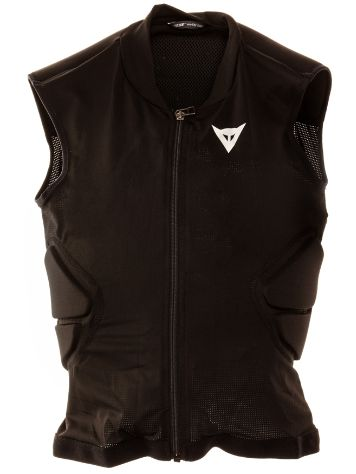 Dainese Flexagon Waistcoat Youth Protector de espalda