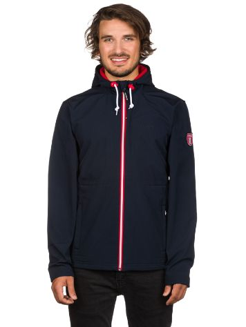 Derbe Isle Of Skye Jacket