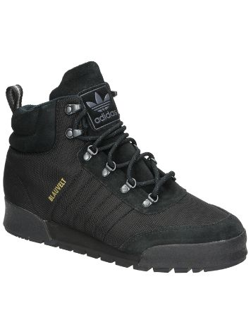 adidas Snowboarding Jake Boot 2.0 Skate Shoes