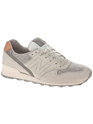 New Balance WR996 Sneakers Frauen