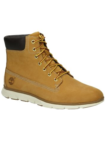 "Timberland Killington 6"" Shoes"