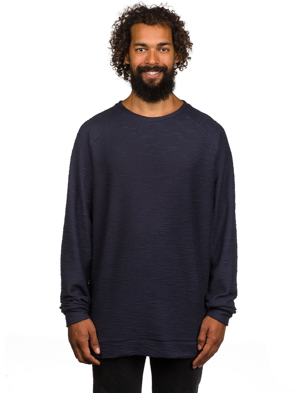 Hörby Sweater