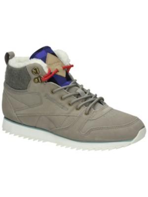 a8801de36835 reebok winter boots cheap   OFF66% The Largest Catalog Discounts