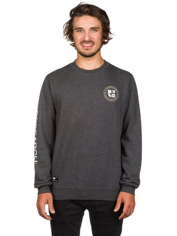LRG Stronger Branches Sweater
