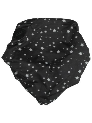 Celtek Obsession Bandana