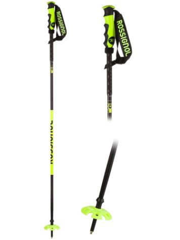 Rossignol Touring Pro Foldable 115cm 2017