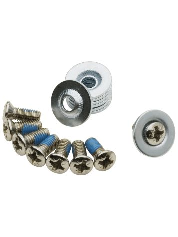 Icetools Mountain Screws 16mm