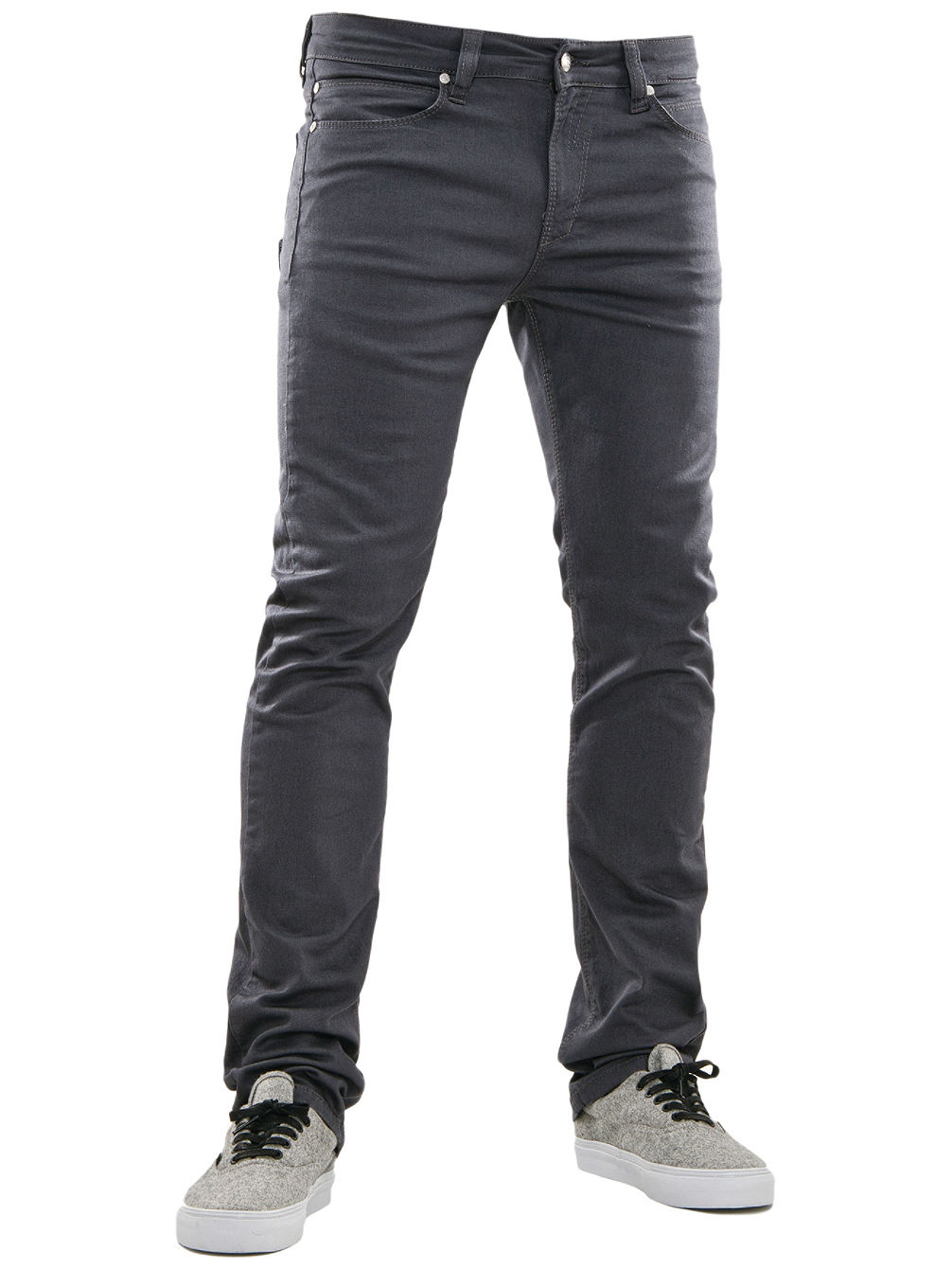 reell skin 2 jeans online kaufen bei blue. Black Bedroom Furniture Sets. Home Design Ideas