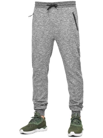REELL Track Jogging Pants