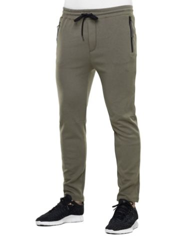 REELL Tech Jogging Pants
