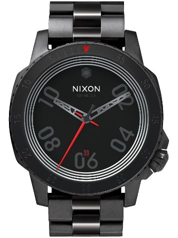 Nixon The Ranger Star Wars Reloj