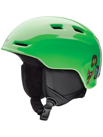 Smith Zoom Junior Helm jongens